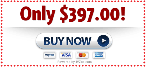ZingBank Millionaire Academy