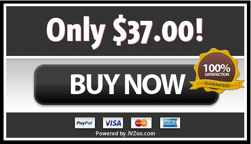 Affiliate Bonus Formula PLR -Done For You Upgrade
