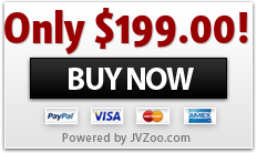 Product Dyno Membership