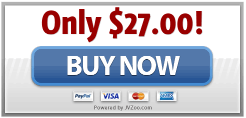 PicAds Pro PLATINUM (Discount)