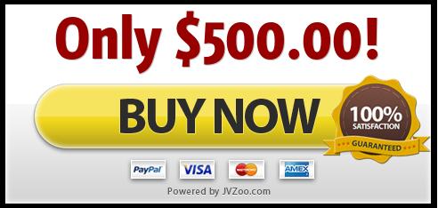 Your Very Own WordPress Blog - 1 Year Webhosting - 1 domain name