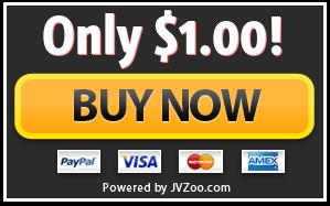 SM Super Affiliate Activator - $97 After $1 Trial