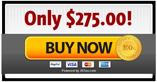 Store Buildr - ELITE (Webinar Special - Payment Plan)
