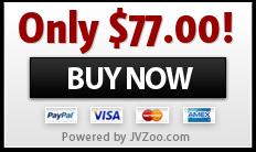 Stockocity 4K FX 2000 3840x2160 Background Vids + 6000 4K Pics