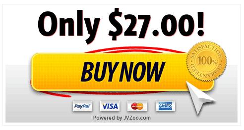 SocioTuber Platinum (Discount)