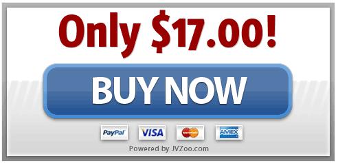 Easy Webinar Marketing