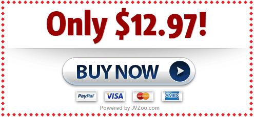 EZ Amazon S3 - Sales Video Upsell