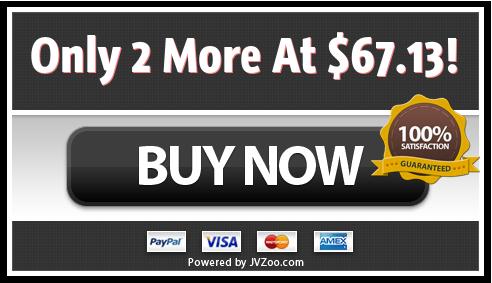 Super Mega Bundle 170+ Video Templates and 260+ Graphics Design Assets (Developer License)