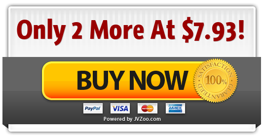 Facebook Ads Mastery System