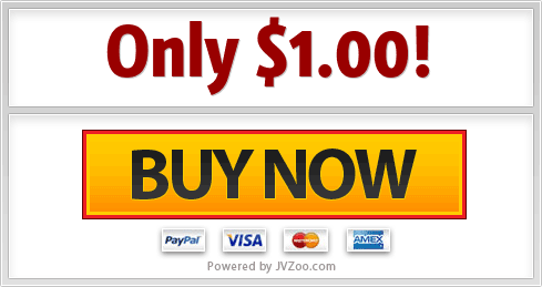MaxConvert Premium Membership Monthly