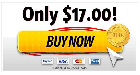 Embrace Growth Mindset x5 New Year Sale + Bonuses
