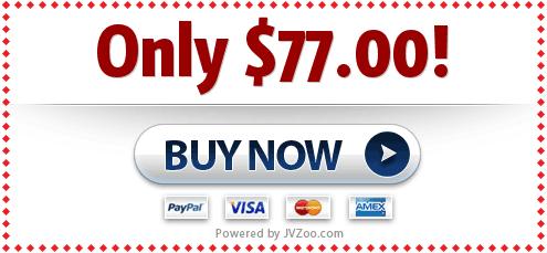 Webinarkit Sales Accelerator