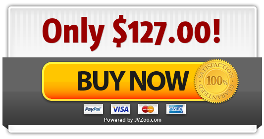 TrendMonetizer 100 DFY Hijacked Money-Making Affiliate Review Campaigns
