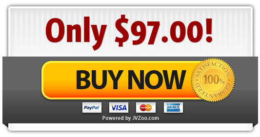 TrendMonetizer 100 DFY Hijacked Money-Making Affiliate Review Campaigns - DS