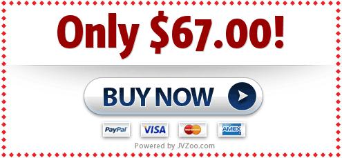 Premium eCover - OTO2 - Create Video Sales Letters