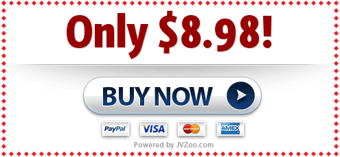 Get 52-Unrestricted Rights hot-niche-internet-marketing-products-upsell