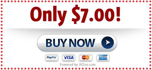 Fiverr Cash Monster Video Trainig Course