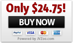 BEST HYPNOTISM VAULT Plus 20-Product BONUS