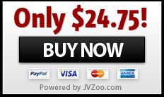 BEST SELF IMPROVEMENT VAULT Plus 20-Product BONUS