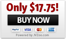 ZOOMSTER - Discover How to Properly Use The Online Video Group Communication System ZOOM ,