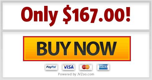LeadsGorilla Premium Reseller Platinum
