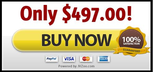 Stock Rush Unlimited Whitelabel
