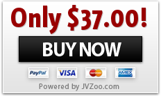 25 Clickbank Profit & Power Tools Collection