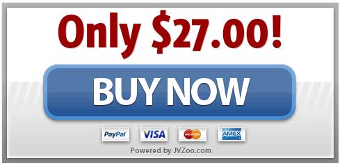 PromotioZ PLATINUM Lite - New Templates without Extra Bonus