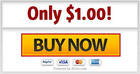 Ziliate Premium Membership Monthly Deal