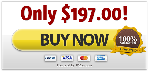 SociFluencer Agency White-Label 250 License