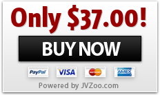 Storeblazer Pro Monthly