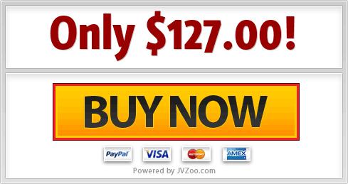 Buzzious - Reseller (100 Clients License)