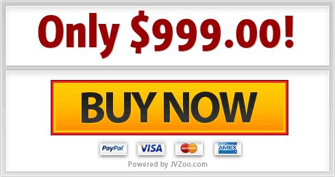 Vidios – DotcomPal Premium Membership One-Time-Deal