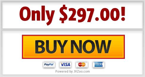 FOMO Clips  WhiteLabel Unlimited License