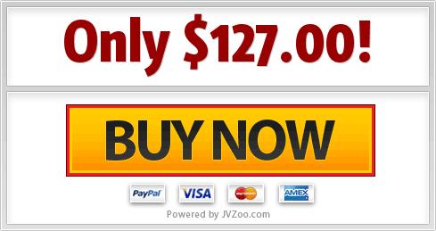 TypeKit 250 Reseller License - OTO5
