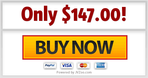 MaxDrive – DotcomPal Premium Membership Monthly Deal