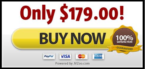 Flixsterz White Label (3-Pay)