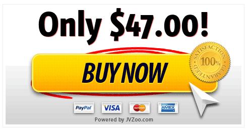 Countdown Dynamite Wordpress Plugin Developer's License