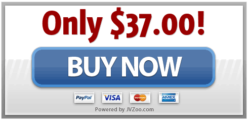 Online Cash Mastery