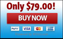 Zero-Cost Marketing - 6th Edition