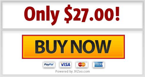 Easy Auction Income Premium