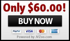 LightningRank - 1 Post Per Month Package - Discount