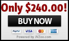 LightningRank - 5 Post Per Month Package - Discount