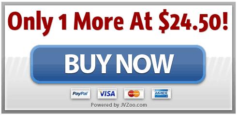 Eazy Logo Studio - Create a professional logo in 5 Minutes.