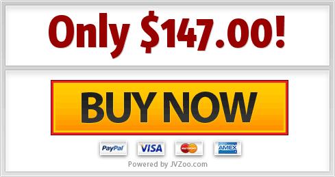 Agenciez – DotcomPal Premium Membership Monthly Deal