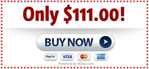 Email Videos Pro 2.0 White Label Bundle (Payment Plan)