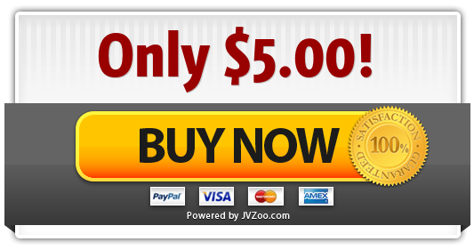 Instant Product Publisher - Secrets to a Millionaire Mind