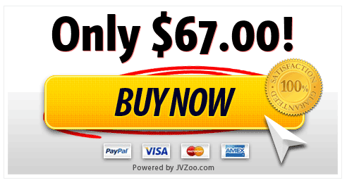 Special Offer Hydravid Video Marketing Software