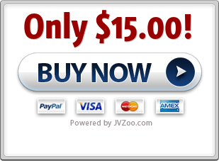 StickyZon - Single site license - The Ultimate Amazon Affiliate Commissions Booster Wordpress Plugin