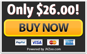StickyZon - 10 sites license- The Ultimate Amazon Affiliate Commissions Booster Wordpress Plugin